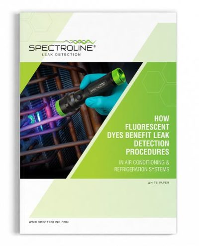 White-Paper-Brochure-Front-A4-Magazine-Mockup-1-400x495